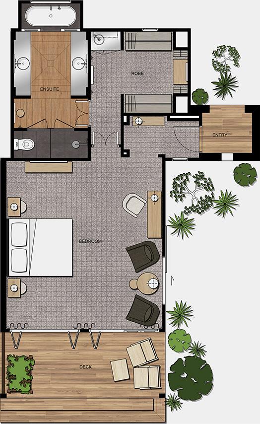 JuniorLodgeSuite-Floorplan