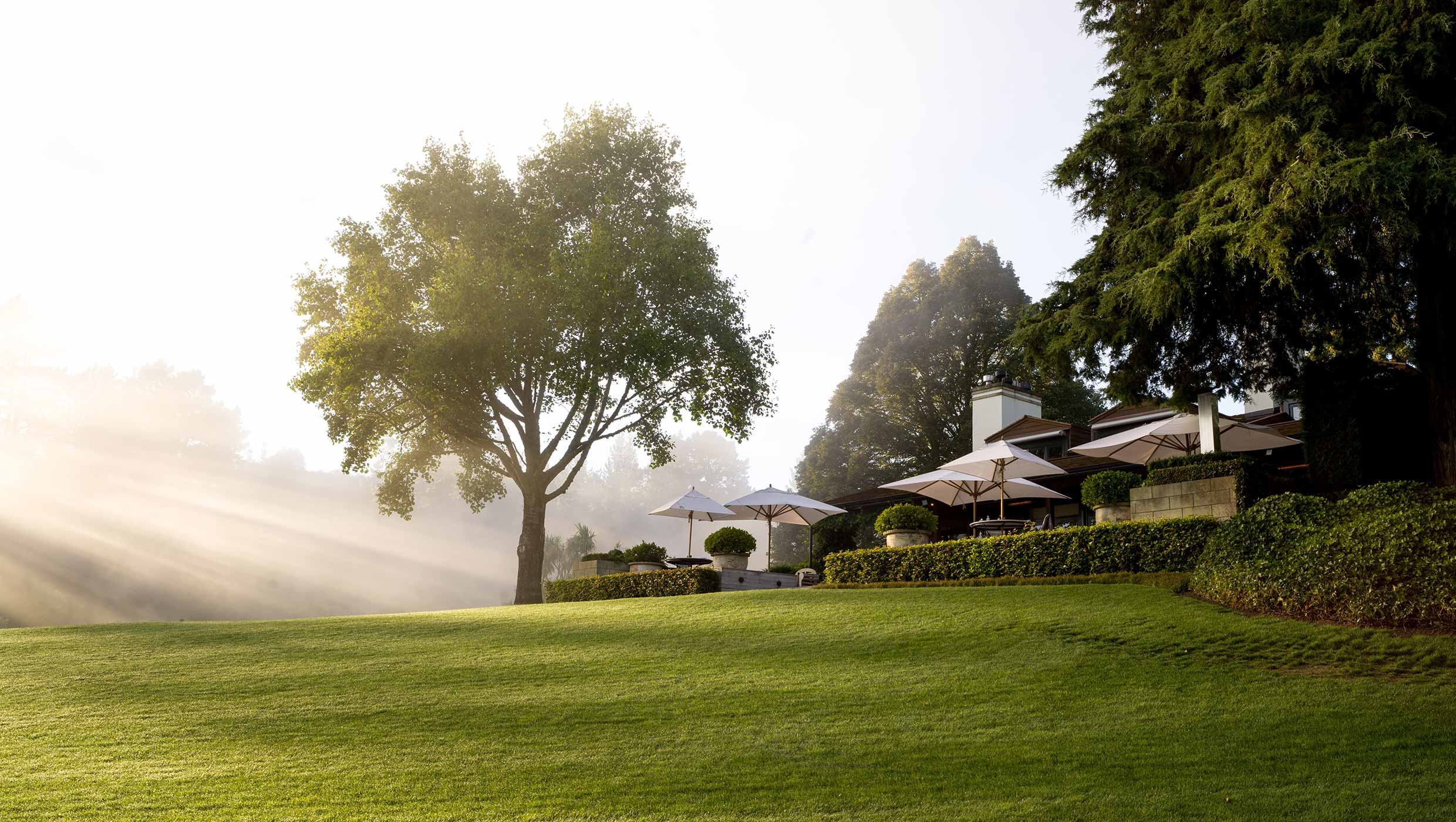 1 Discover Huka Lodge