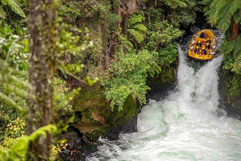 2 Discover Rotorua