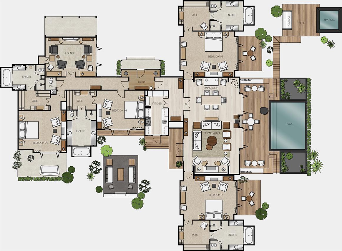 AVH-Floorplan