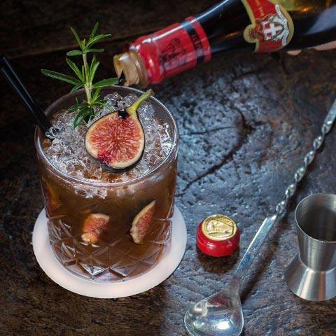 Francesco-fig-cocktail